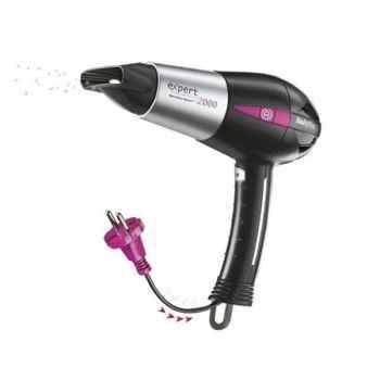 Babyliss sèche-cheveux - retra-cord expert -006369