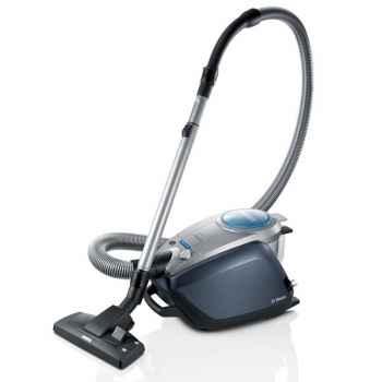 Bosch aspirateur sans sac relaxx gs50 bleu -006378