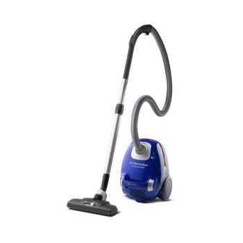 Electrolux aspirateur ergospace 2200w bleu  -006398
