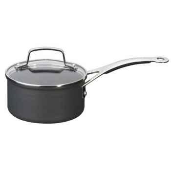 Tefal casserole - jamie oliver anodisé -006425