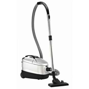 Nilfisk aspirateur 2000w champagne -  extreme care  -006493