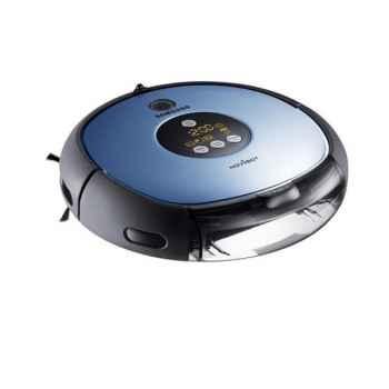 Samsung aspirateur robot - navibot -007700