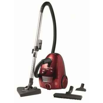 Rowenta aspirateur - power space -007628