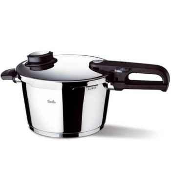 Fissler autocuiseur vitavit premium 3,5l -008270
