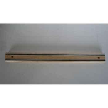 L'econome barre magnétique pour couteaux en acier 45 cm - econome -008404