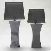 lampe eos cuivre gm design fdc 6279cui