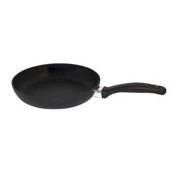 Baumalu poêle 30 cm - granit induction -008442
