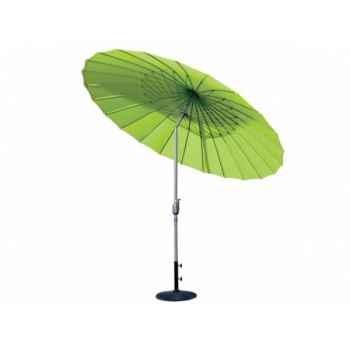 Parasol funky Delorm Design