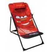 chaise longue cars jemini 711752