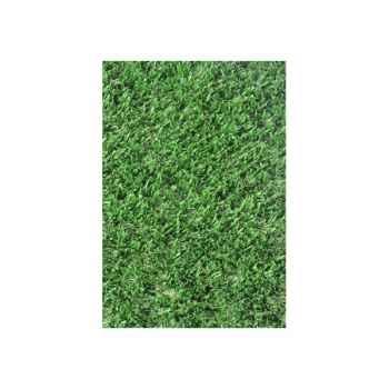 Gazon artificiel bois d&#039,o - 2m x 6m Rochers Diffusion -2201-70