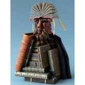 figurine archimbolbo bibliothecaire ar04large