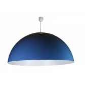suspension luxi grande decolupo 7216