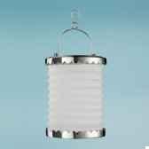 12 lanternes en coton indian garden company ct ltn 11