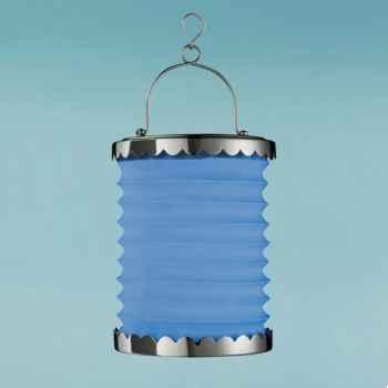 12 lanternes en coton Indian Garden Company -COL-LTN-11
