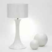 lampe lido emaigm design fdc 6223ema