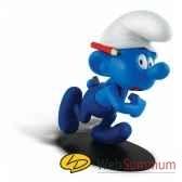figurine schtroumpf bricoleur leblon delienne schst01601