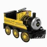 train a pedales bumble bee airflow collectibles af106