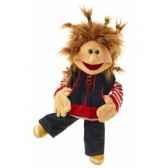marionnette ronja living puppets cm w277
