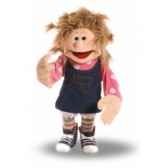 marionnette ilselotte keksberg living puppets cm w512