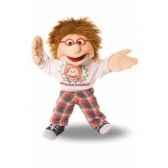 marionnette peterchen living puppets cm w513