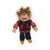marionnette p tite ronja living puppets cm w306