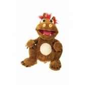 marionnette olli le bebe dragon living puppets cm w220