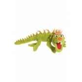 marionnette hartlieb le dragon living puppets cm w518