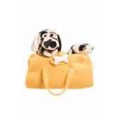 marionnette h schulze chiensac living puppets cm w535