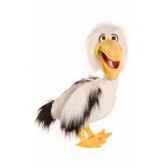 marionnette le pelican living puppets cm w537