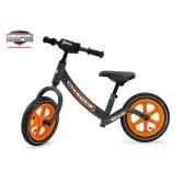 kart a pedales berg biky gris gris orange berg toys 247501