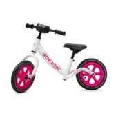 kart a pedales berg biky blanc blanc rose berg toys 247502