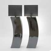 lampe parenthese cuivre pm design fdc 6214cui