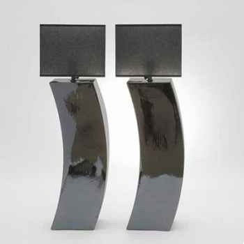 Lampe Parenthèse cuivre PM Design FdC - 6214cui