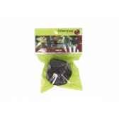 tubefix lien souple diam 25mm intermas 2005820