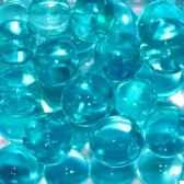 aqua pearls 460 mbleu 15 25 mm papstar 10346