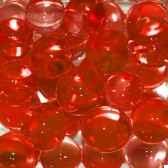 aqua pearls 460 mrouge 15 25 mm papstar 10343