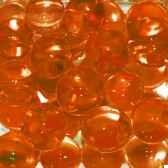 aqua pearls 460 mterracotta 15 25 mm papstar 10347