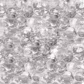 aqua pearls 460 mtransparent 5 15 mm papstar 10349