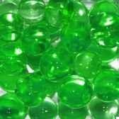 aqua pearls 460 mvert 15 25 mm papstar 10345