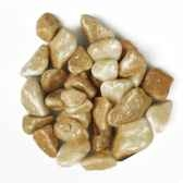 cailloux naturels ronds nature8 16mm 690 gr papstar 10379