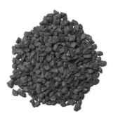 deco pierres gris 25 4 mm 740 gr papstar 10328