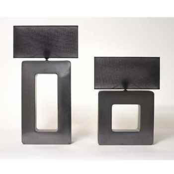 Lampe Sunset cuivre GM Design FdC - 6228cui