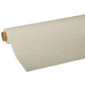 nappe non tisse tissue royacollection 5 m x 118 m champagne papstar 82033