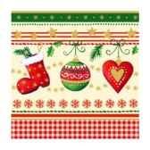serviettes 3 plis pliage 1 4 25 cm x 25 cm traditionachristmas papstar 81869