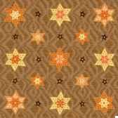 serviettes 3 plis pliage 1 4 33 cm x 33 cm elegant stars papstar 10297