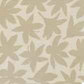 serviettes royacollection pliage 1 4 40 cm x 40 cm blossom nature papstar 10556