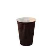 gobelets isotherme pour distributeurs a boissons ps 018 o 703 cm 9 cm marr papstar 16139