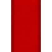 nappe non tisse en pp 120 cm x 180 cm rouge avec la structure papstar 10285