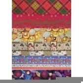 papier cadeaux noe2 m x 70 cm highlight tradition assorti papstar 14426