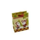 sac en papier glace mini 14 cm x 11 cm x 6 cm noepapstar 16427
